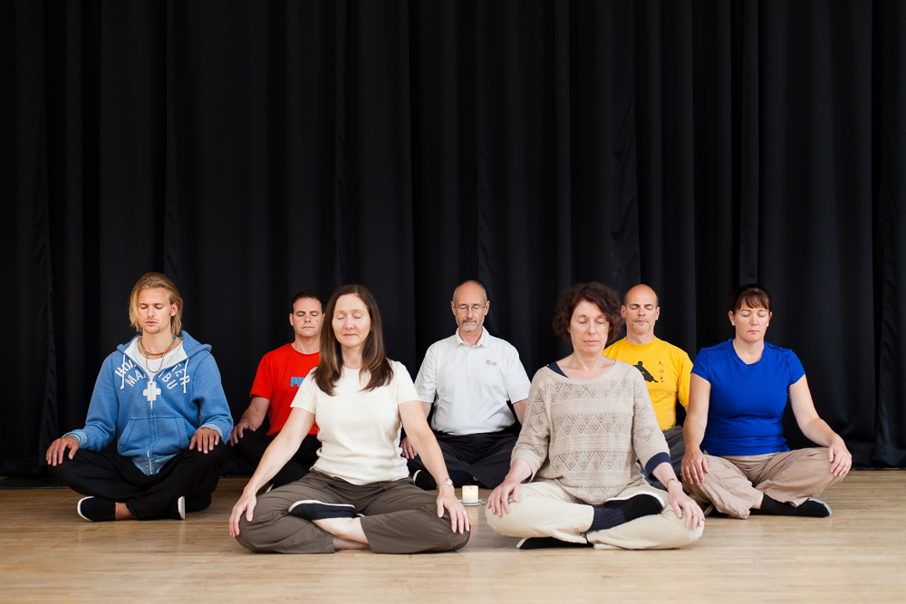 TCF2013_Meditation_byHakuba-7_LowRes_SM